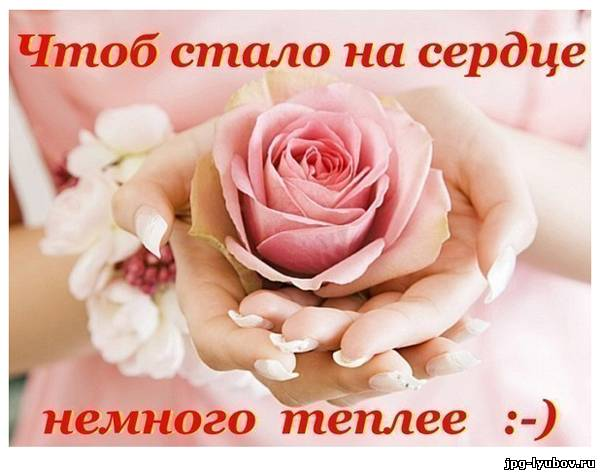 Поздравления с днем рождения девочке 2 года - Pozdrav