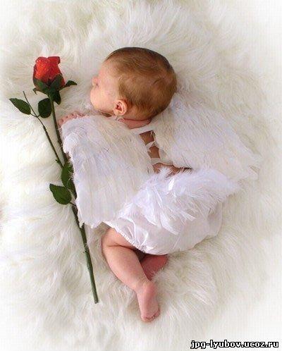 Картинки Дети, романтические картинки про любовь