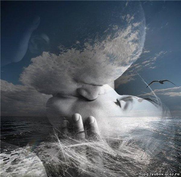 Скачать бесплатно без регистрации картинки красивые про любовь 11