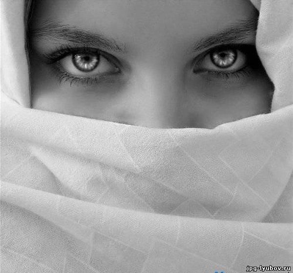 Глаза картинки красивые картинки про любовь и отношения картинки